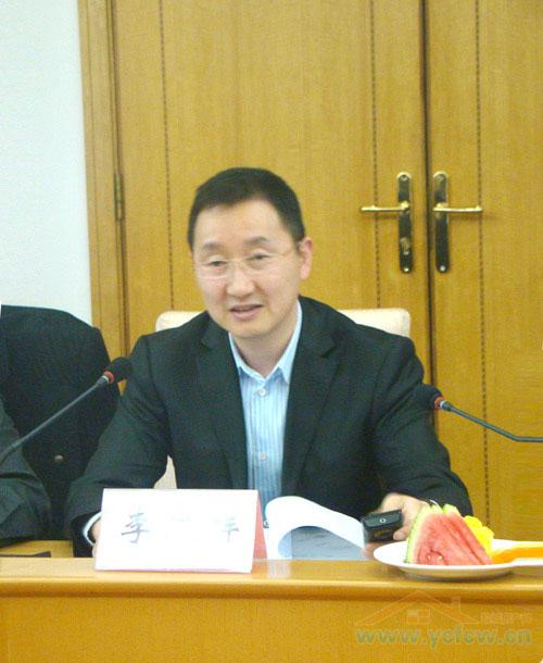 千鹤湾中国盐城国际老年养生社区