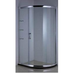 金牌卫浴-淋浴房