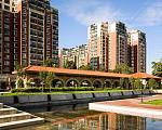 橡树湾 北京橡树湾