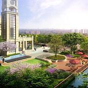 悦达悦珑湾 环境图