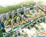 宝龙城市广场 环境图1