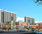 宝龙城市广场 环境图2