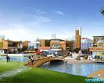 宝龙城市广场 环境图5