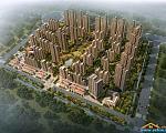 中庚海德公园 环境图