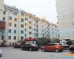 北京苑 1