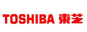 东芝Toshiba