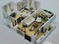 百合公寓·自由空间