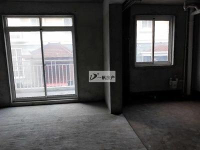 市中心大别墅一小中盐中可以装电梯一上四图片