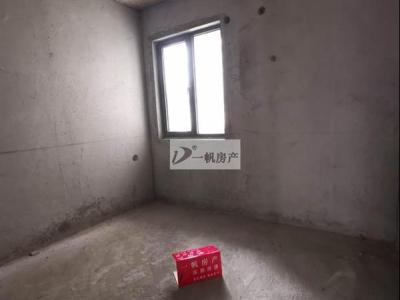 108平117.8万电梯房恒大帝景南北通透诚心出售价图片