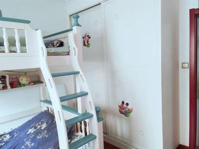 满二唯一住房2室2厅精装修74平兴都公寓诚心出售图片