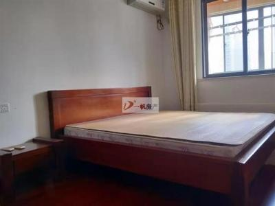 135平155万满二唯一住房3室2厅诚心出售价格可图片