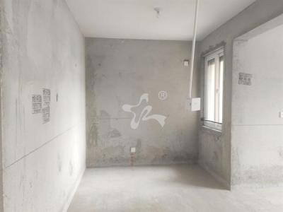 有钥匙 悦达汇文苑旁 景山名门 70平 电梯2房 毛坯 满2图片