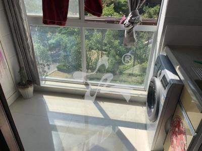城东亭湖九年制 在水一方 精装两房 中间楼层 送车库图片