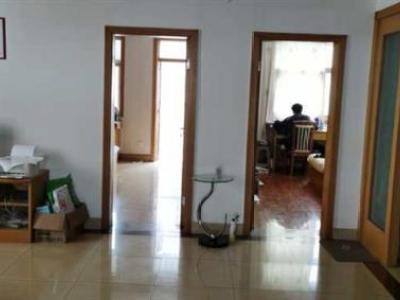 北盐中对门(八十间)3室有车库景山小学靠近亮月街邮电新村凌桥图片