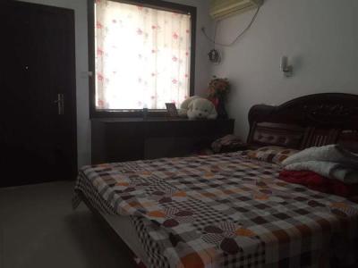 4室大平层(美丽小区)大车库城西南潘黄万达附近云峰雅居图片