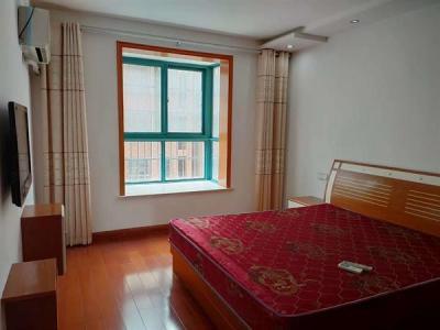 出售天宇华庄 121平米 3室2厅1厨2卫, 61.8万元图片