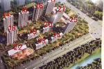 出售中南世纪城 122平米 3室2厅 168万元
