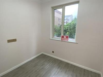 有钥匙 城西 金色华庭 精装3室 拎包即住 南北通透图片