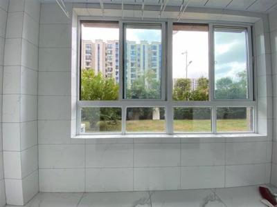 城东悦达889|绿地书香园|豪装3房|送花园|看房有钥匙图片