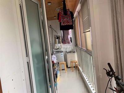 城南明珠苑北区 精装电梯景观房1.5万/平 送车库图片