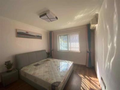 吾悦广场  三河家园 精装三房 满两年 送17平方车库图片