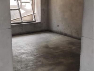 最后一套叠墅盐渎院子201平米4室3厅224万元直接更名图片