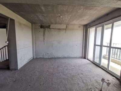 解放路学区圣英花园 120平米 4室2厅 93万元此房要抢图片