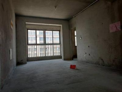 城东宝龙广场配套 9500/平 第三附近馥桂名居带车库售图片