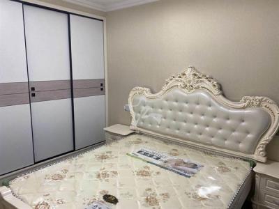 城西腾飞新城134平精装拎包即住送车库143.8万诚售图片