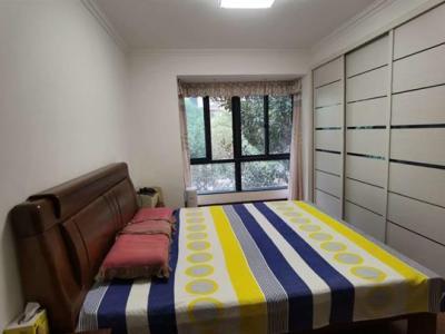 z香苑西园 3室2厅2卫 141.19平米图片