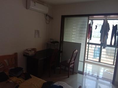 出租盛世家苑 130平米 3室2厅 2200元/月押金1万元图片