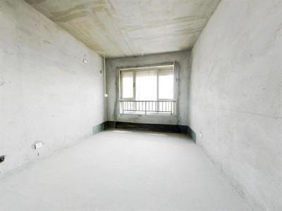 房龄新,楼层佳,采光充足,视野宽阔图片