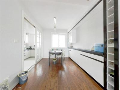 绿地天成苑精装修,户型方正,带家电家具,拎包入住图片