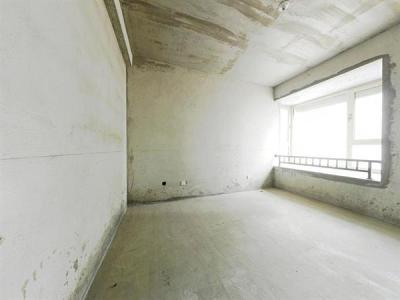 城南荣悦华府毛坯三房中间楼层满二税少图片