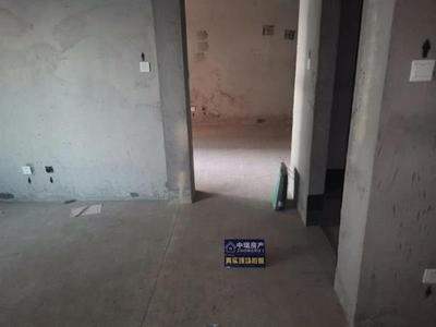 超高性价比 开发区商业街大地苑 福鑫苑旁鑫业家园 毛坯 多层图片