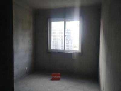 德惠尚书房景山旁(中南熙悦)花园洋房142平206万惜售!图片