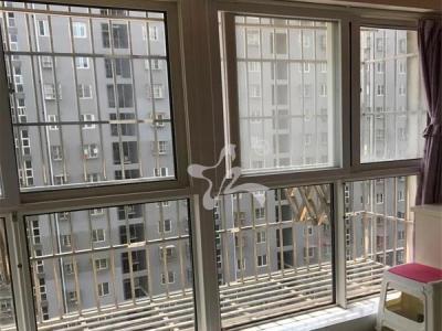 神州路九年制 清华学仕园 89平 小三房 电梯好楼层图片