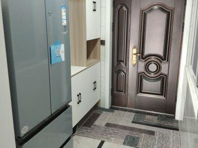 出租优步水岸 96平米 3室2厅图片