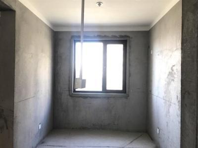 城西南丨吾悦广场丨名望府丨高层洋房丨双阳台丨皇砖楼层图片