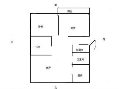 锦盛豪庭领秀嘉园旁 阳光御园 170万 120平 电梯房图片
