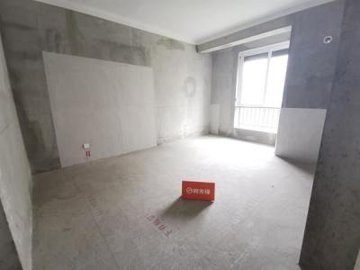 出售钱江方洲 133.6平米 3室2厅 332万元图片