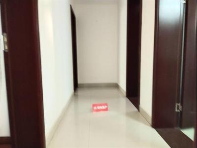 串小盐中学 钱江方洲 115平 精装 3房带车库 售290万图片