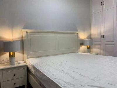 蝶湖湾 精装3室2厅 94平实际104平 电梯房123.8万图片