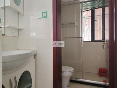 开元路旁电梯房香城美地   精装修两房  92平130万图片