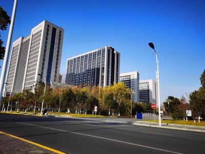 城南 政府旁边华邦国际 116平精装修朝南图片
