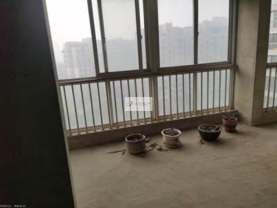 凤凰汇熙园 记者家园附近明珠苑 毛坯三房 送车库190万图片