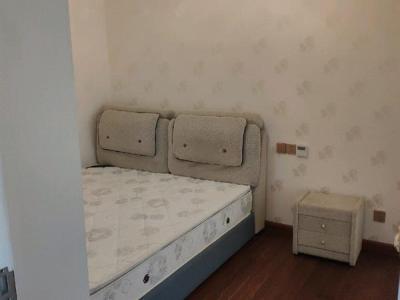 美居园 2室2厅1卫 清爽出租图片
