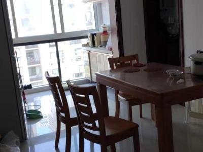 出售兴都公寓 121平米 3室2厅 166万元图片