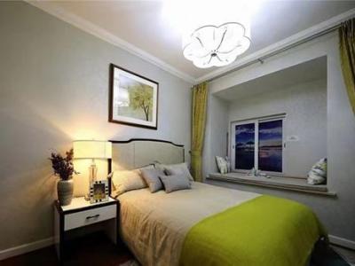 出售碧桂园翡翠之光 133平米 4室2厅 200万元图片