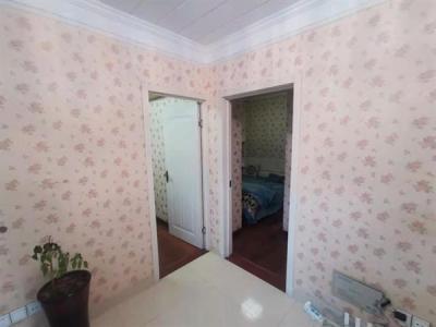 出售天澜湾 50平米 2室2厅 90万元图片